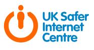 Safer Internet centre.PNG