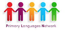 Primary language network.PNG