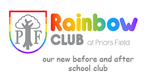 Rainbow club 2.PNG