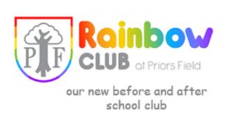 Rainbow club 2.PNG