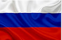 Russian.PNG
