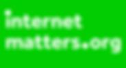 Internet matters.PNG