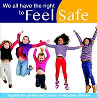 feel safe.PNG