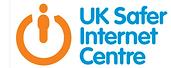 UK safer internet centre.PNG