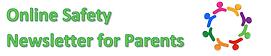 Online News parents.PNG
