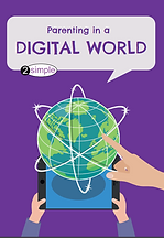 Digital World 2Simple.PNG
