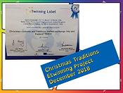 Christmas traditions MFL.PNG