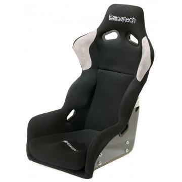 Racetech 4009