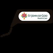 St.John-of-God.png