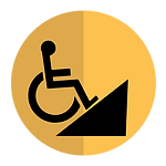 Ramp-Access.png