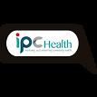 IPC-Health_OnLeft.png