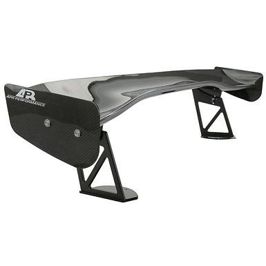 APR GTC-300