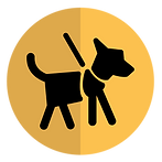 Guide-Dog.png