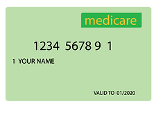 medicare-icon.png
