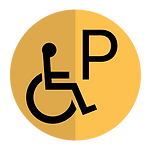 Disabled-Parking.png