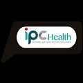 IPC-Health_OnRight.png