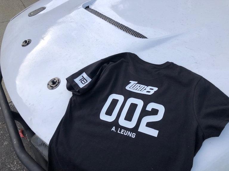 T8_shirt_rear.jpg