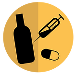 Alcohol-Drugs.png
