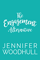 The Engagement Alternative Placeholder.p