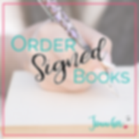 Order Signed Books.png