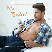 Beta Reader Graphic.png