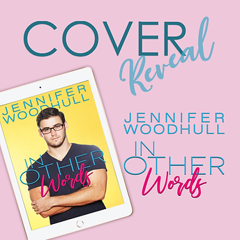 IOW Cover Reveal (v3).png