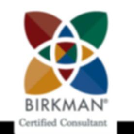 Birkman Certified.png