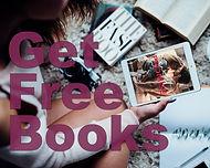 Get Free Books.jpg