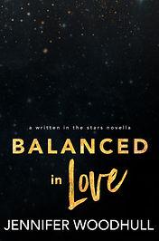 EBOOK-BalancedInLove.jpg