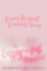 TEA Cover Reveal Coming Soon.png