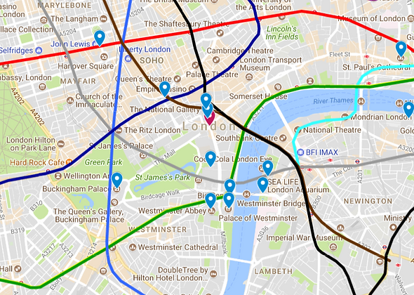 London Map (2).PNG