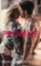 Sweet Promise (cover).png
