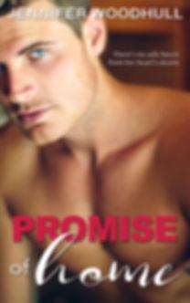 Promise of Home Alternate cover.jpg