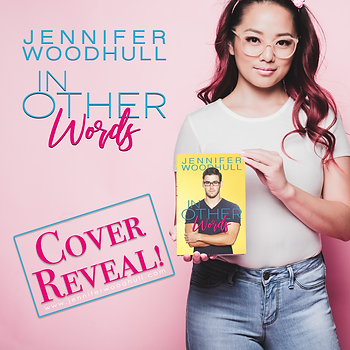 Cover Reveal In Other Words (v2).png