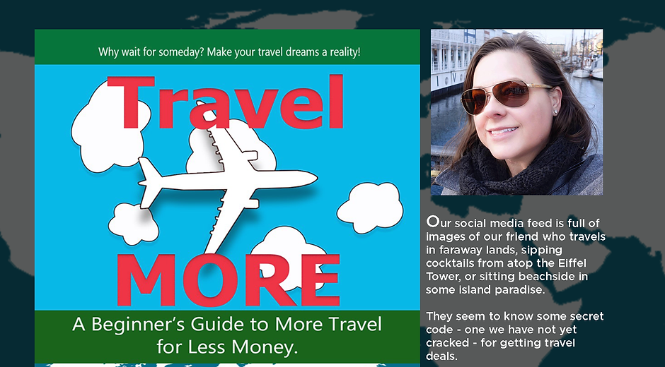 Travel More Blurb.png