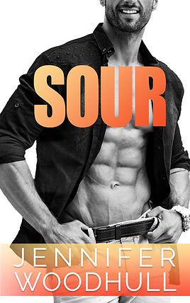 Sour Alternate Cover FINAL Kindle - 2020