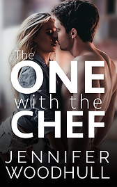 The One with the Chef.png