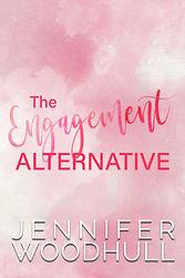 The Engagement Alternative Placeholder.j