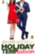 Holiday Temptation Cover mockup.jpg