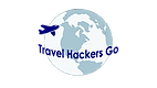 Travel hackers Go.png