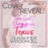 LViT Cover Reveal Teaser.jpg