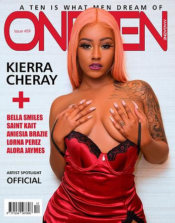 Issue_59-_Kierra-Cheray_Cover.jpg