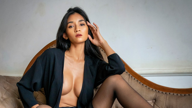 Bella Thai | Issue 67