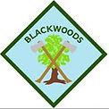 Blackwoods.jpg