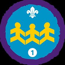 2015as-st-cs1.png