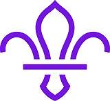 fleur-de-lis-marque-purple-jpg.jpg