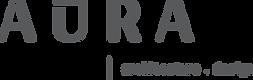 thumbnail_AURA-Logo-1-gris.png