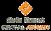 logo_Stein-Monast-vertical-FR.png
