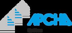 NEW-APCHQ-Quebec-Coul.png