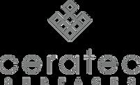 Logo_Ceratec_Vertical_Couleur_Medium.png